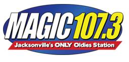 Magic 107.3 WJGH