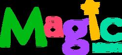 Magickids95 00