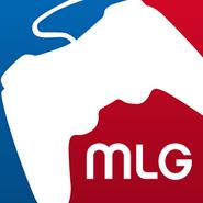 Mlg square logo 2