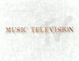 Mtvfunnywords1991