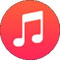 MusicWatchOS