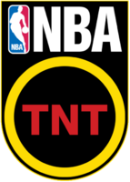 Nba-tnt-logo-2001