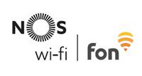 Nos wifi