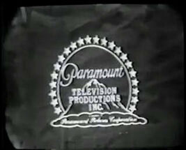 Paramount-television-1960