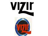 Vizir