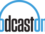 PodcastOne Australia
