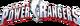 Power Rangers 2018 Logo