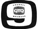 Nine Brisbane