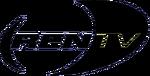 REN-TV (1998-1999) (использовался в эфире) чёрный-0