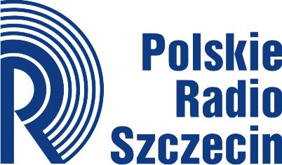Radio szczecin Logo