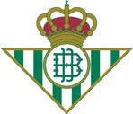 Real Betis Balompié 1994