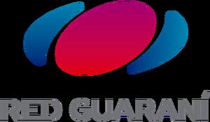 Red Guaraní 2015