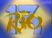 Rio 13