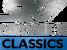SMNZClassics13