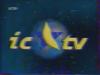 ScreenShot-VideoID-5nHn16bnhCM-TimeS-0