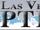 Las Vegas Optic