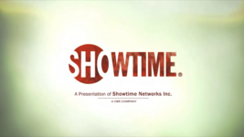 Showtime Closing