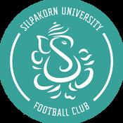 Silpakorn University FC 2017