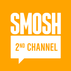 Smosh 2nd Channel 2013