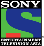 Sony Entertainment Television Asia 2011