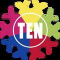 TEN10 1975-79