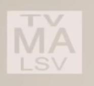 TV-MA-LSV-Triptank