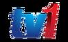 TV1 (Malaysia)