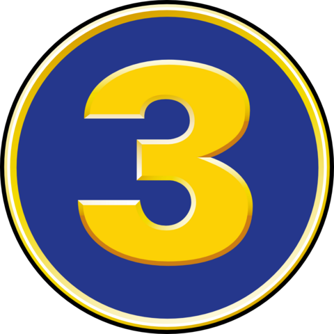 File:TV3 logo 90s.png