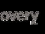TVN Discovery Polska
