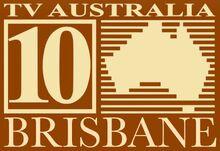 TVQ-10 1989-1991