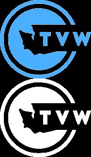 TVW-logo