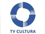 TV Cultura(Maringá)