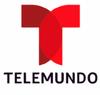 Telemundo2018