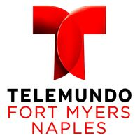 Telemundo Fort Myers WWDT