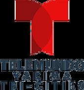 Telemundo Tri-cities 2018