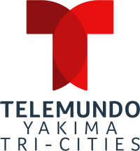 Telemundo Tri-cities 2018