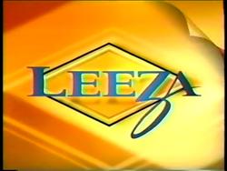 The Leeza Show 1999