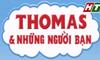 ThomasandFriendsVietnameseLogo
