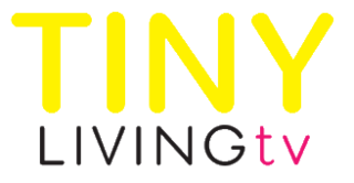 Tiny LIVINGtv (2004 - 2006)