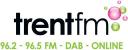 Trent FM 2007