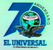 UNIV70AOS
