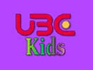 Ubc kids
