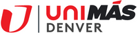 UniMas Denver 2013