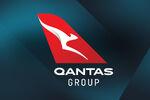 Updated Qantas Logo for NID tcm5044-45682