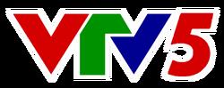 VTV5 (2010-2012)