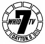 WHIO-TV late 60s