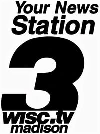 WISC-TV Madison WI 1988