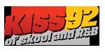 WKSA 2013