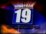 WOIO Hometeam 19