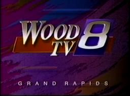 WOOD (1992-1999)
